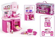 FV Cook Set Pink