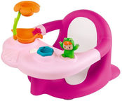 Smoby Cotoons Baby Bath Time Pink