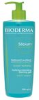 Bioderma Sebium Purifying Gel 500ml