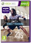 Nike Plus Kinect Training Xbox 360