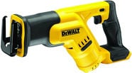 DeWALT DCS387N-XJ Cordless Reciprocating Saw