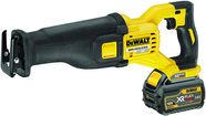DeWALT DCS388T2-QW Cordless Reciprocating Saw