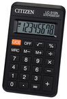 Citizen Office Calculator LC-310N