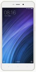 Xiaomi Redmi 4A 16GB White/Gold ENG/RU