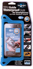 Sea To Summit TPU Guide WP Case for Smartphones XL