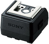Sony ADP-AMA Auto-Lock Shoe Adapter