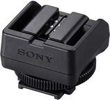 Sony ADP-MAA Multi-Interface Shoe Adapter