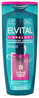 L´Oreal Paris Elvital Fibralogy Shampoo 250ml