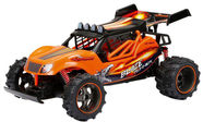 New Bright 1:14 Dragon Buggy 1440D