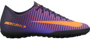 Nike Mercurial X Victory VI TF 831968 585 Violet 41