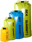 Sea To Summit Stopper Dry Bag 35L Lime