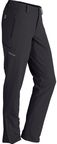 Marmot Scree Pants 30 Long Black