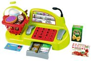 Smoby Ecoiffier Cash Register 7600001230