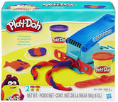 Hasbro PlayDoh Fun Factory Set B5554