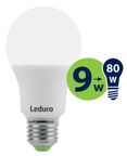 Leduro LED Lamp A60 9W