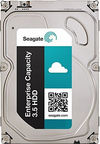 Seagate Enterprise 4TB 7200RPM SATAIII 128MB ST4000NM0035
