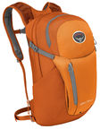 Osprey Daylite Plus Orange
