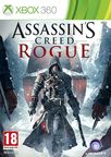 Assassin's Creed: Rogue Xbox 360