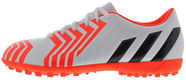 Adidas Predito Instinct TF B24170 White Red 42
