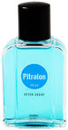 Pitralon Polar 100ml After Shave Lotion