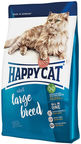 Happy Cat Adult Large Breed 300g