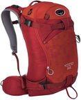 Osprey Kode 32L Red