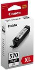 Canon PGI-570XL Cartridge Black