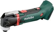 Metabo MT 18 LTX Multi Tool without Battery
