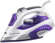 Russell Hobbs Extreme Glide 21530-56