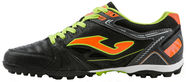 Joma Dribling 601 Turf Black Green 45