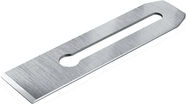 Stanley 0-12-313 Single Planer Iron Blade