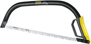 Stanley HP Pro Tree Saw