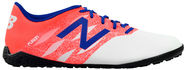 New Balance Furon Dispatch TF Orange White 46 1/2