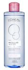 L´Oreal Paris Soft Micellar Water 400ml
