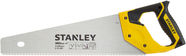 Stanley DynaGrip JetCut SP Saw 380mm