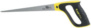 Stanley FatMax Compass Saw 12''