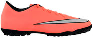 Nike Mercurial Victory V TF 651646 803 Orange 42
