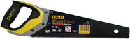Stanley FatMax JetCut Hand Saw 380mm