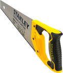 Stanley JetCut Saw 8TPI 380mm