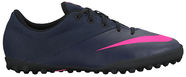Nike Mercurial X Pro JR TF 725239 446 Navy 34