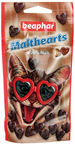 Beaphar Malt-Hearts 150pcs