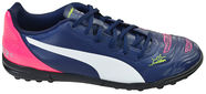 Puma Evo Power 4.2 TT 103223 01 Blue 42 1/2