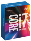 Intel® Core™ i7-7700K 4.2 GHz 8M LGA1151 BX80677I77700K