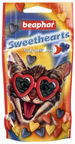 Beaphar Sweet Hearts 1200 Tablets