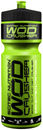 Scitec Nutrition Wod Crusher Sports Bottle