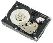 DELL 400-AJRR 300GB 15000RPM SAS 400-AJRR