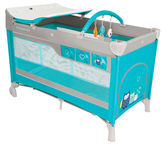 Baby Design Dream 05 Light Blue