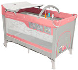 Baby Design Dream 08 Pink