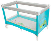 Baby Design Simple VII Turquoise 05