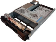 DELL SSD 400GB SATA III 400-AKLK